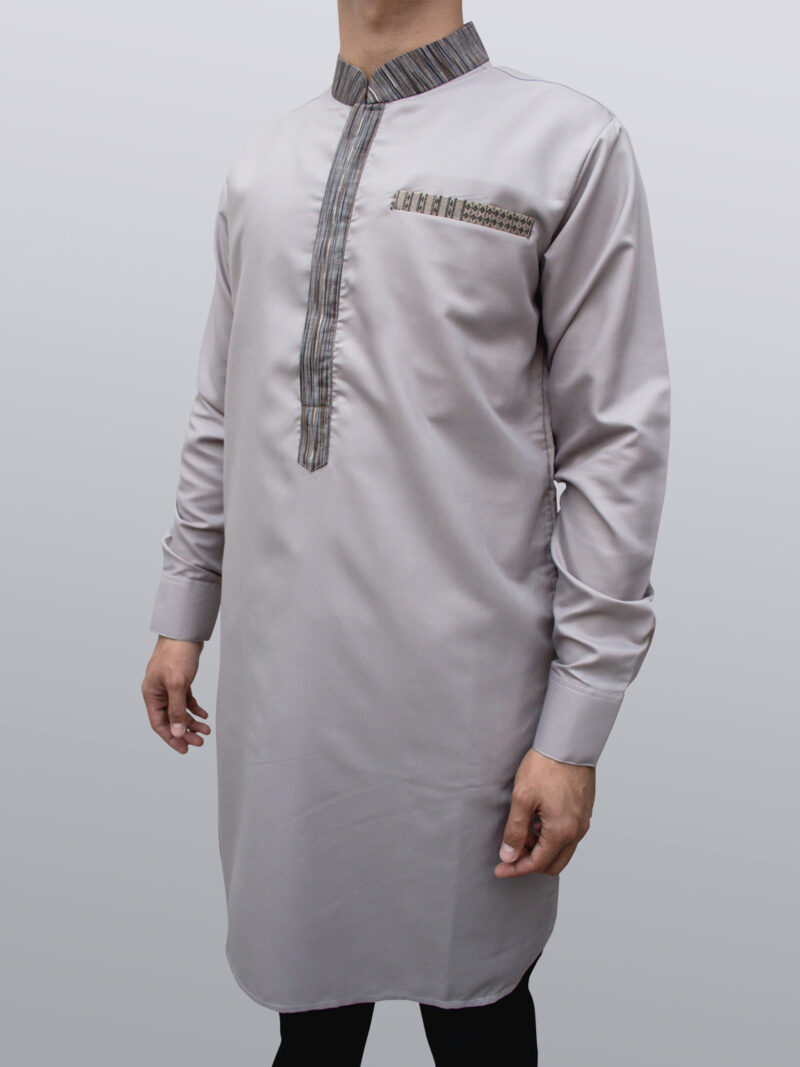 Al Marih - Majestic (Silver) WEB OK