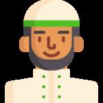 customer Al Marih