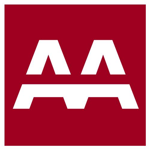 Al Marih - Baju Muslim Pria Logo